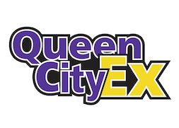 Queen City Ex