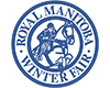 Royal Manitoba Winter Fair Logo